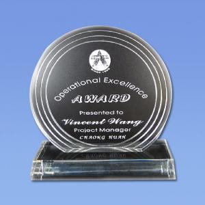 紀念獎牌 CH13016