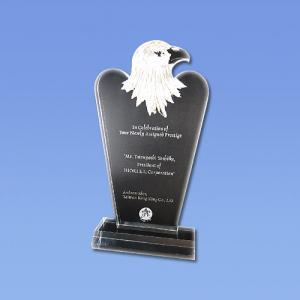 紀念獎牌 CH21016