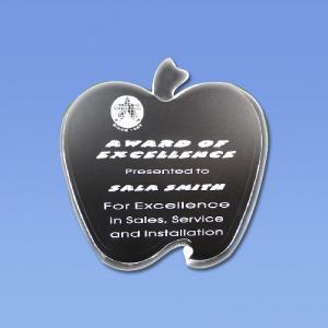 紀念獎牌 CH11066