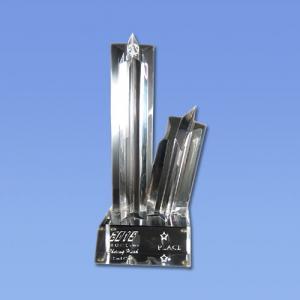 紀念獎牌 CH01026